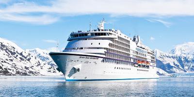 Seven Seas Navigator Kreuzfahrtschiff